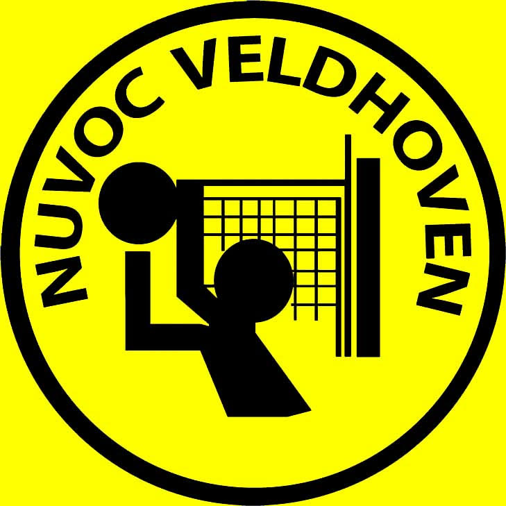 Nuvoc Volleybal